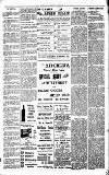 Clitheroe Advertiser and Times Friday 23 February 1900 Page 3