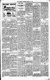 Clitheroe Advertiser and Times Friday 23 February 1900 Page 4