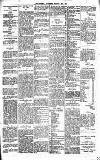 Clitheroe Advertiser and Times Friday 23 February 1900 Page 5
