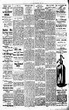 Clitheroe Advertiser and Times Friday 23 February 1900 Page 6