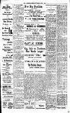 Clitheroe Advertiser and Times Friday 23 February 1900 Page 7