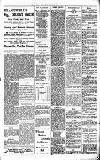 Clitheroe Advertiser and Times Friday 23 February 1900 Page 8