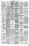 Clitheroe Advertiser and Times Friday 23 March 1900 Page 2