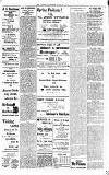 Clitheroe Advertiser and Times Friday 23 March 1900 Page 3