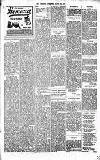 Clitheroe Advertiser and Times Friday 23 March 1900 Page 4