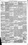 Clitheroe Advertiser and Times Friday 23 March 1900 Page 5
