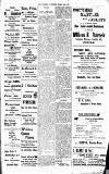 Clitheroe Advertiser and Times Friday 23 March 1900 Page 6
