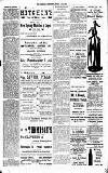 Clitheroe Advertiser and Times Friday 23 March 1900 Page 7