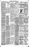 Clitheroe Advertiser and Times Friday 23 March 1900 Page 8