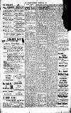 Clitheroe Advertiser and Times Friday 21 September 1900 Page 2