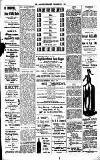 Clitheroe Advertiser and Times Friday 21 September 1900 Page 3