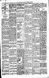 Clitheroe Advertiser and Times Friday 21 September 1900 Page 5