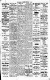 Clitheroe Advertiser and Times Friday 21 September 1900 Page 7