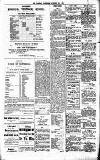 Clitheroe Advertiser and Times Friday 21 September 1900 Page 8