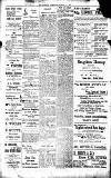 Clitheroe Advertiser and Times Friday 02 November 1900 Page 2