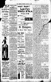 Clitheroe Advertiser and Times Friday 02 November 1900 Page 3