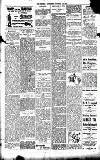 Clitheroe Advertiser and Times Friday 02 November 1900 Page 4