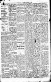 Clitheroe Advertiser and Times Friday 02 November 1900 Page 5