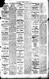 Clitheroe Advertiser and Times Friday 02 November 1900 Page 7