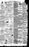 Clitheroe Advertiser and Times Friday 02 November 1900 Page 8