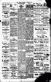 Clitheroe Advertiser and Times Friday 09 November 1900 Page 2