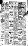 Clitheroe Advertiser and Times Friday 09 November 1900 Page 3