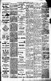 Clitheroe Advertiser and Times Friday 09 November 1900 Page 6