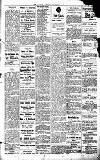 Clitheroe Advertiser and Times Friday 09 November 1900 Page 8