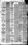 Clitheroe Advertiser and Times Friday 16 November 1900 Page 2