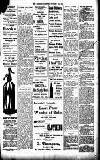 Clitheroe Advertiser and Times Friday 16 November 1900 Page 3