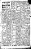 Clitheroe Advertiser and Times Friday 16 November 1900 Page 4