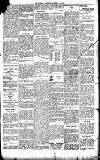 Clitheroe Advertiser and Times Friday 16 November 1900 Page 5