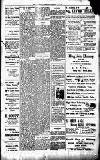 Clitheroe Advertiser and Times Friday 16 November 1900 Page 6