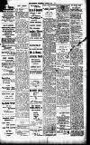 Clitheroe Advertiser and Times Friday 16 November 1900 Page 7