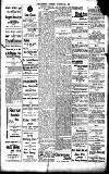 Clitheroe Advertiser and Times Friday 16 November 1900 Page 8