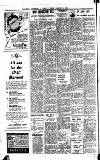 Clitheroe Advertiser and Times Friday 08 January 1943 Page 2