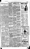 Clitheroe Advertiser and Times Friday 08 January 1943 Page 3