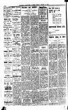 Clitheroe Advertiser and Times Friday 08 January 1943 Page 4