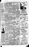 Clitheroe Advertiser and Times Friday 08 January 1943 Page 5