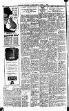 Clitheroe Advertiser and Times Friday 08 January 1943 Page 6