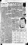 Clitheroe Advertiser and Times Friday 08 January 1943 Page 7