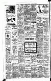 Clitheroe Advertiser and Times Friday 08 January 1943 Page 8