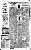 Clitheroe Advertiser and Times Friday 15 January 1943 Page 2