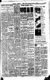 Clitheroe Advertiser and Times Friday 15 January 1943 Page 3