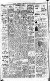 Clitheroe Advertiser and Times Friday 15 January 1943 Page 4