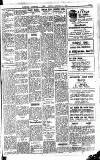 Clitheroe Advertiser and Times Friday 15 January 1943 Page 5