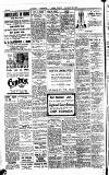 Clitheroe Advertiser and Times Friday 15 January 1943 Page 8