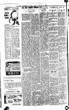 Clitheroe Advertiser and Times Friday 29 January 1943 Page 2