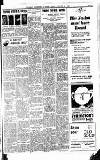 Clitheroe Advertiser and Times Friday 29 January 1943 Page 3