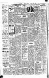 Clitheroe Advertiser and Times Friday 29 January 1943 Page 4